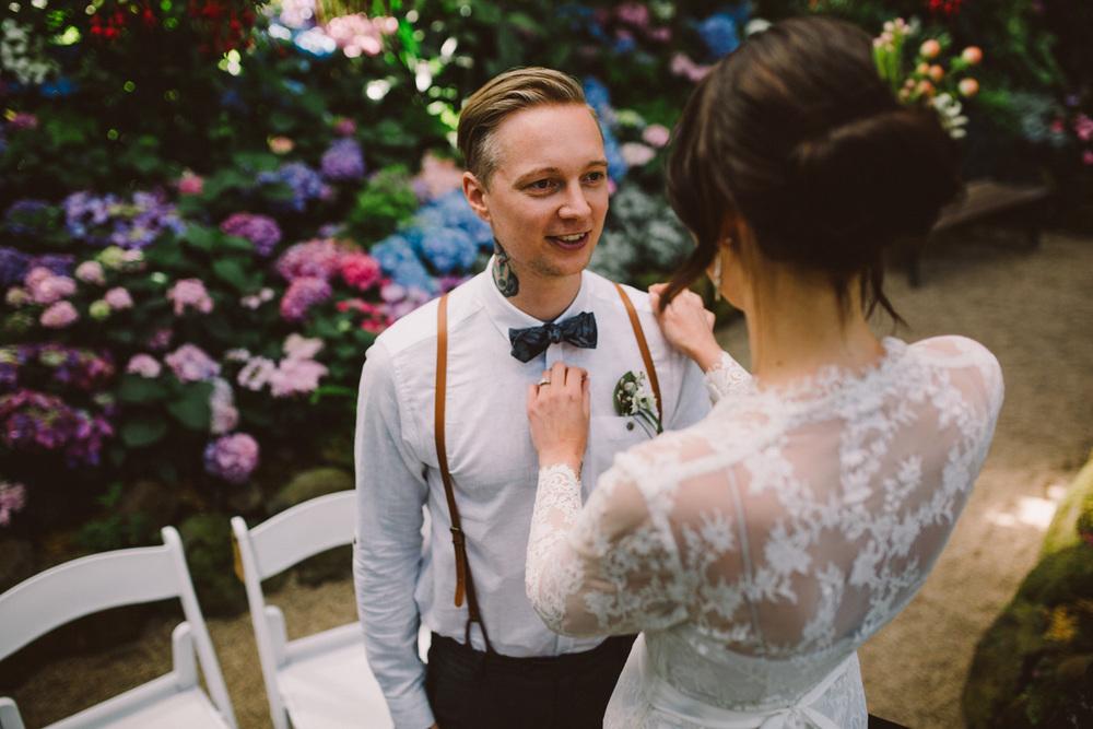 Fitzroy Wedding-Dean Raphael-103.jpg