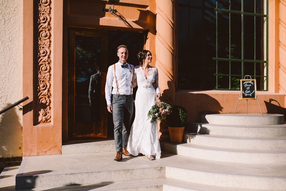Fitzroy Wedding-Dean Raphael-107.jpg