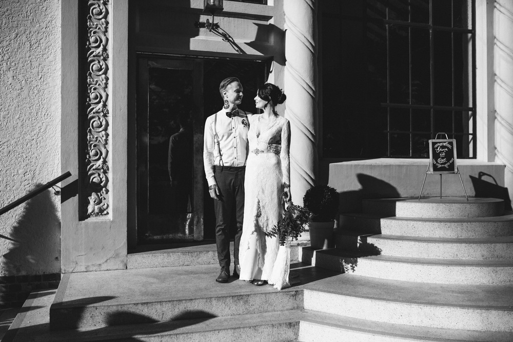 Fitzroy Wedding-Dean Raphael-109.jpg