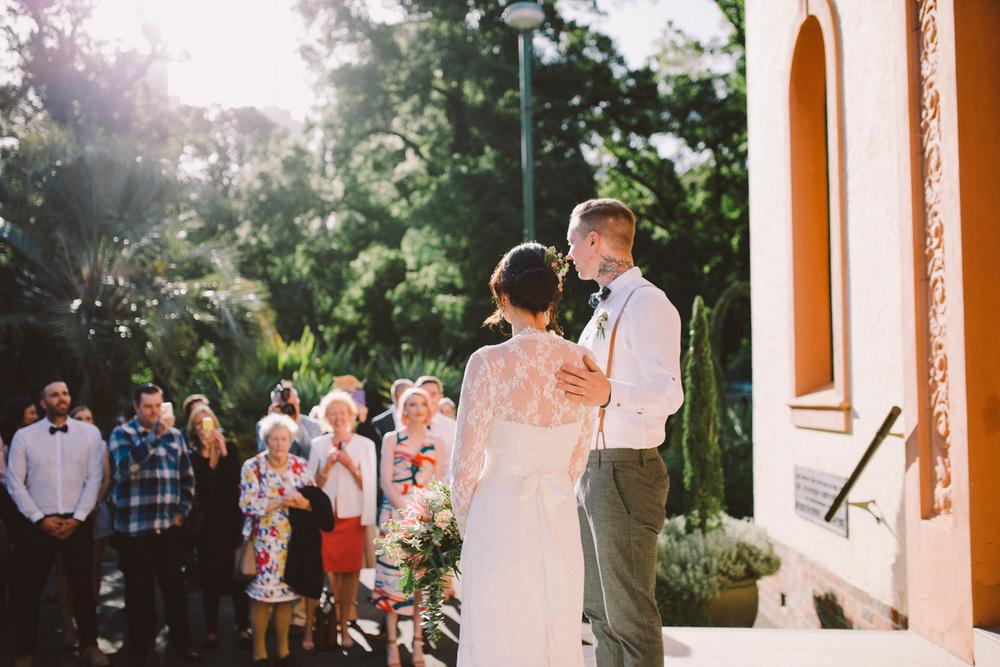 Fitzroy Wedding-Dean Raphael-110.jpg