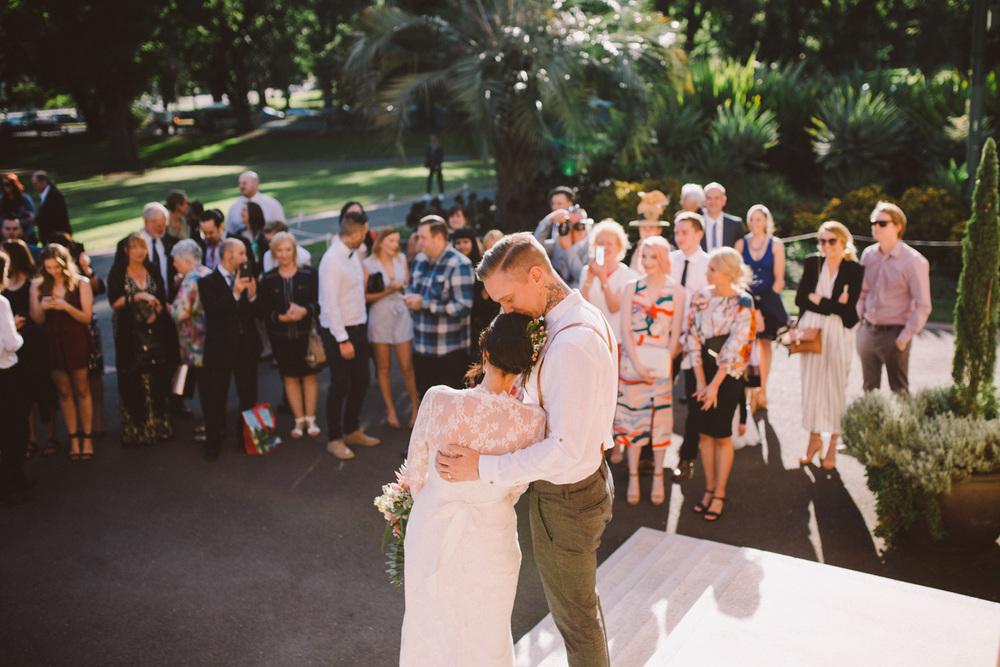 Fitzroy Wedding-Dean Raphael-111.jpg