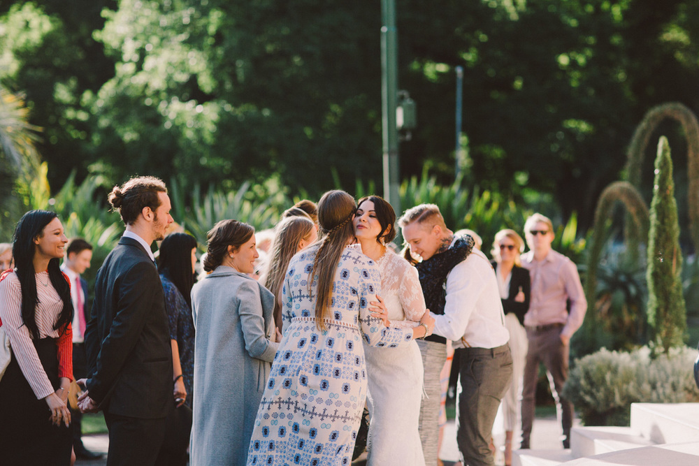 Fitzroy Wedding-Dean Raphael-112.jpg