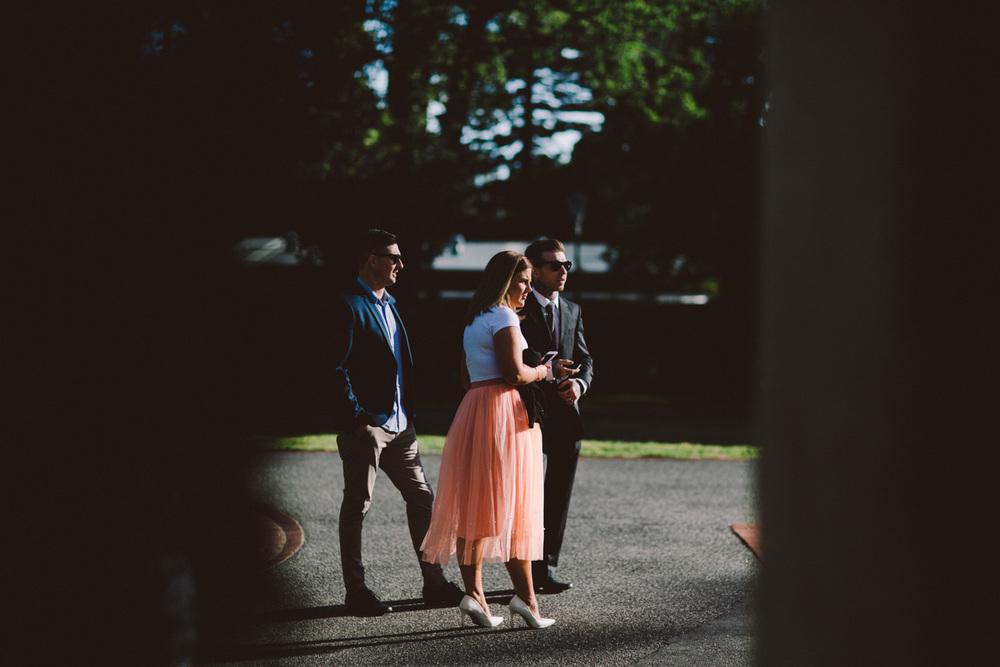 Fitzroy Wedding-Dean Raphael-116.jpg