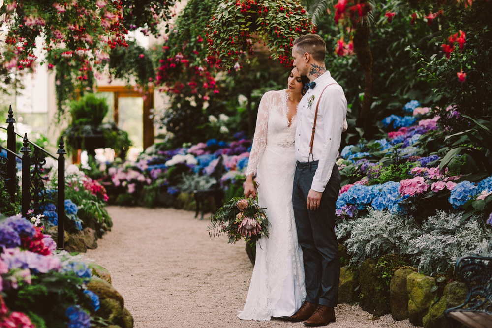 Fitzroy Wedding-Dean Raphael-123.jpg