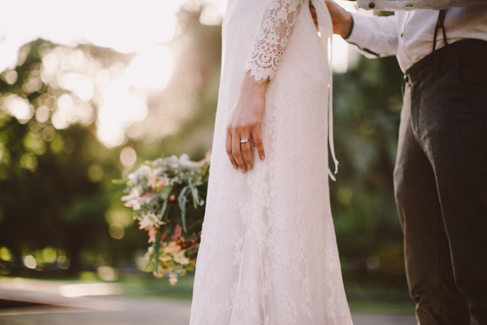 Fitzroy Wedding-Dean Raphael-127.jpg