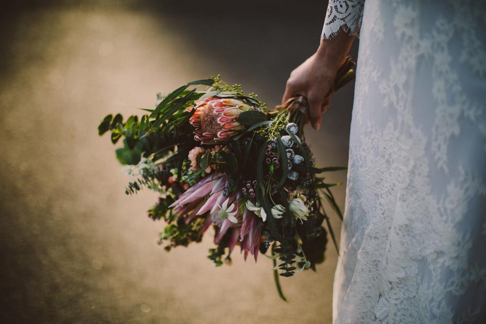 Fitzroy Wedding-Dean Raphael-128.jpg