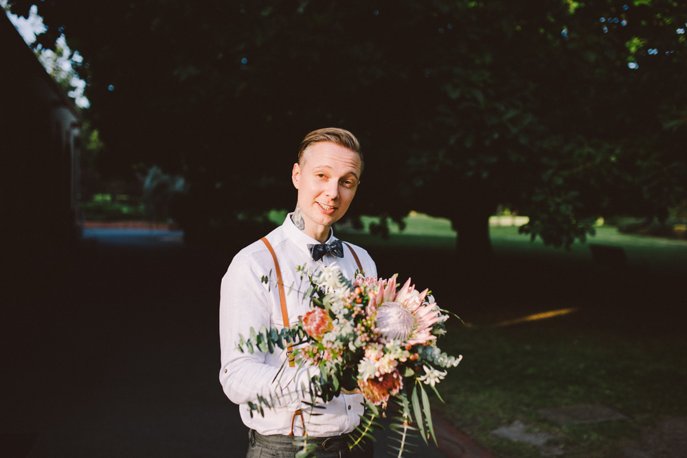 Fitzroy Wedding-Dean Raphael-130.jpg