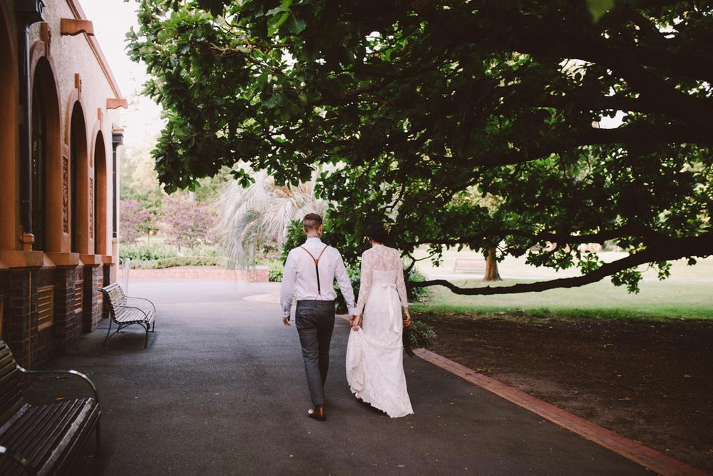 Fitzroy Wedding-Dean Raphael-131.jpg