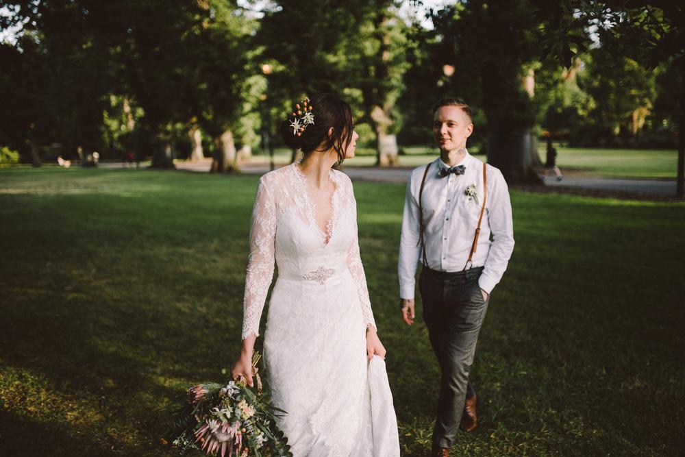 Fitzroy Wedding-Dean Raphael-133.jpg