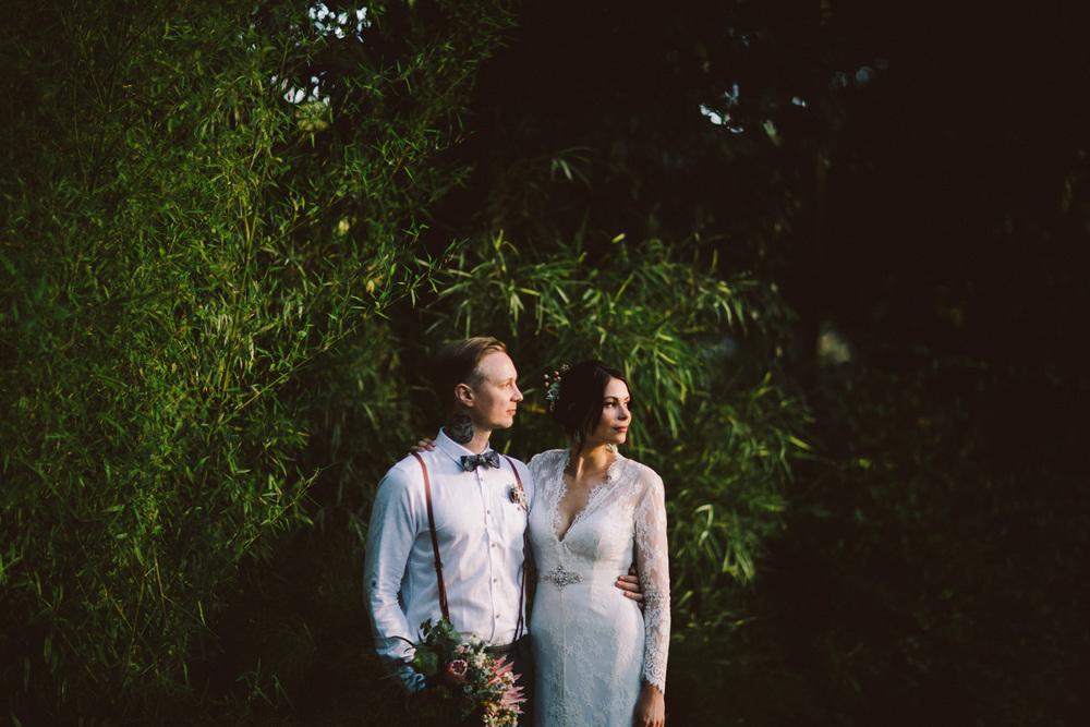 Fitzroy Wedding-Dean Raphael-136.jpg