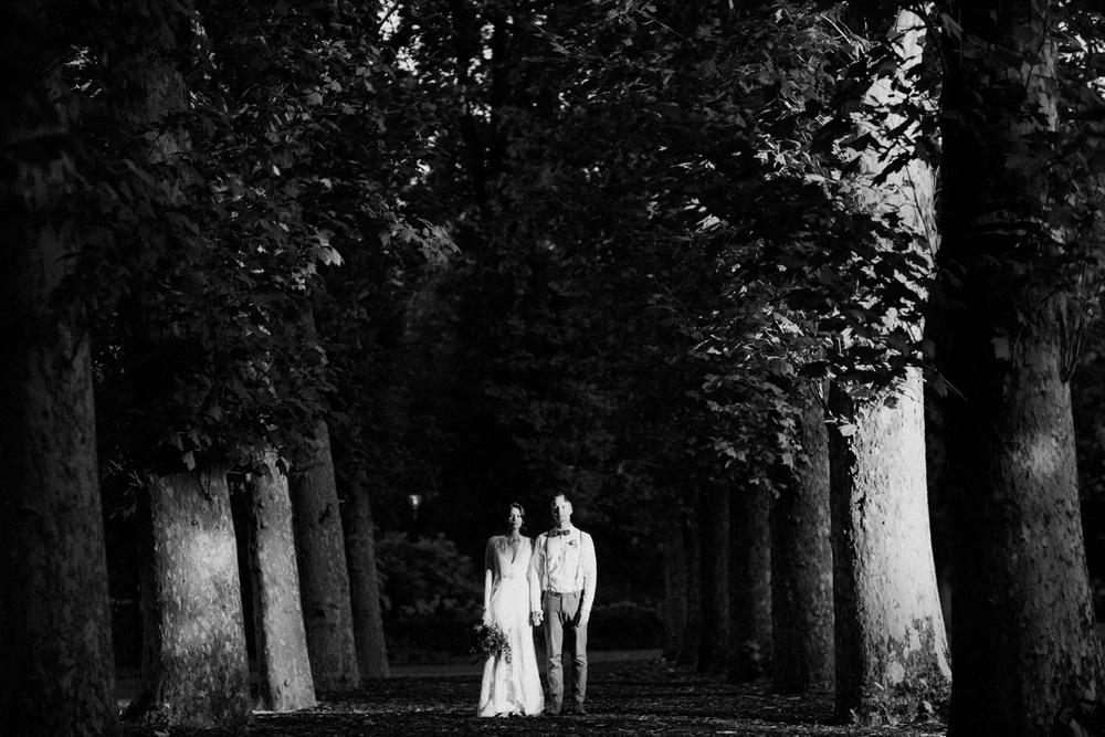 Fitzroy Wedding-Dean Raphael-142.jpg