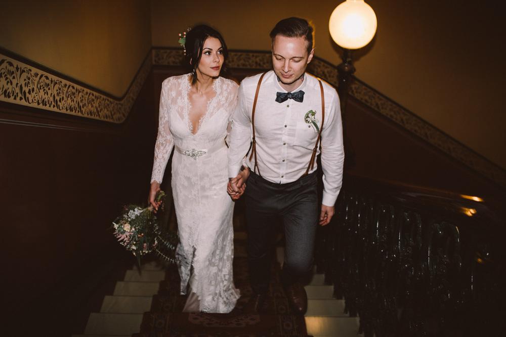 Fitzroy Wedding-Dean Raphael-144.jpg