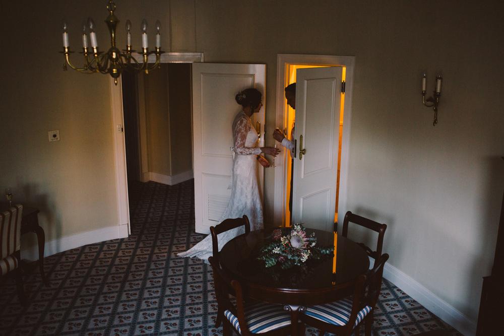 Fitzroy Wedding-Dean Raphael-146.jpg