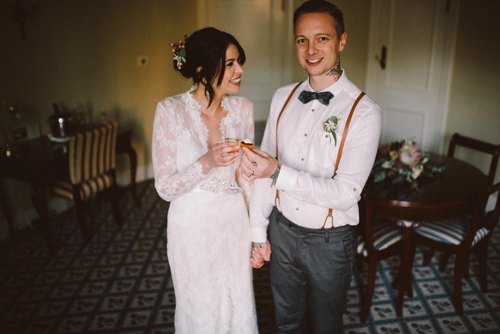 Fitzroy Wedding-Dean Raphael-147.jpg