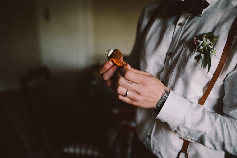 Fitzroy Wedding-Dean Raphael-148.jpg