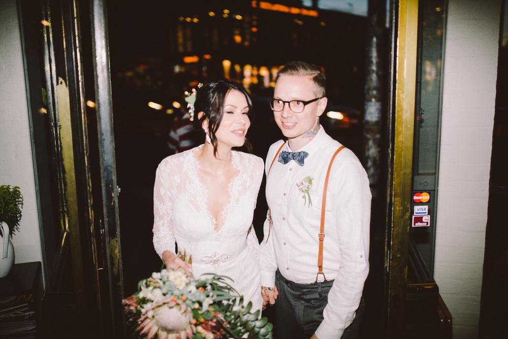 Fitzroy Wedding-Dean Raphael-161.jpg