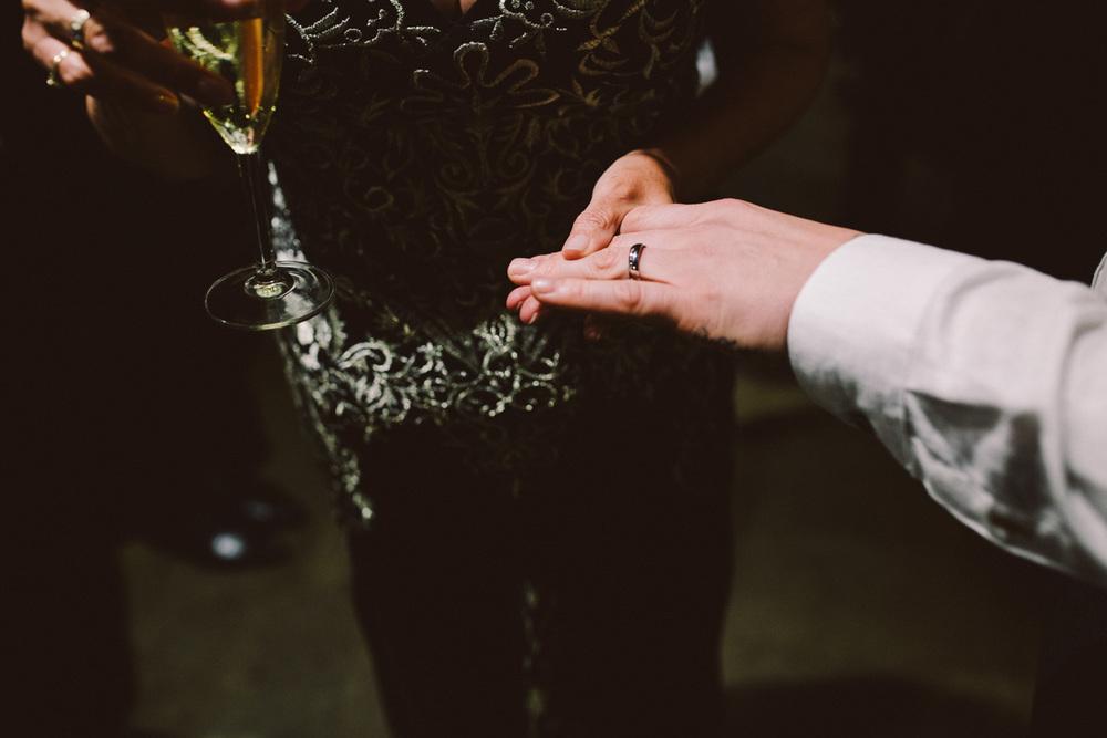 Fitzroy Wedding-Dean Raphael-163.jpg