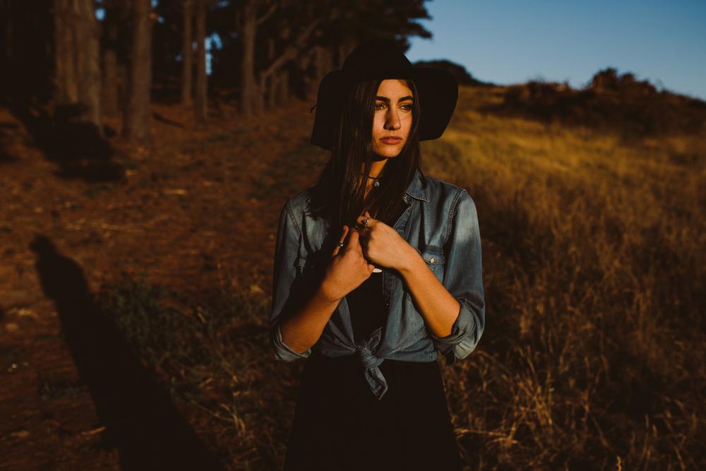 Lauren Nicholas-Dean Raphael-2.jpg
