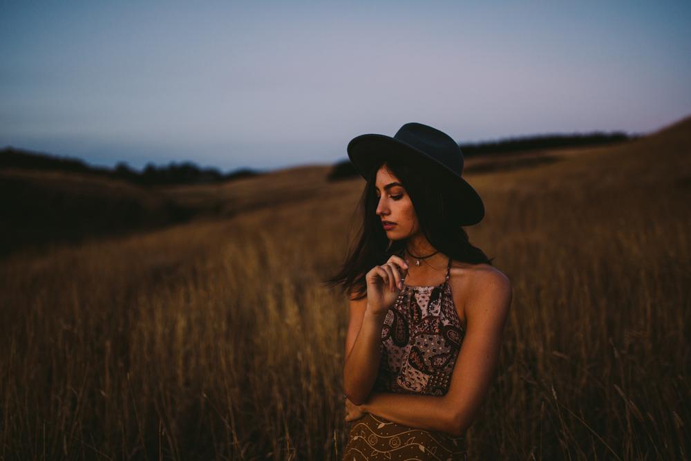 Lauren Nicholas-Dean Raphael-11.jpg
