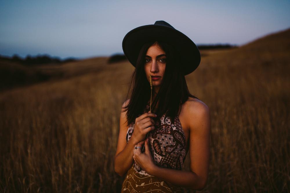 Lauren Nicholas-Dean Raphael-13.jpg