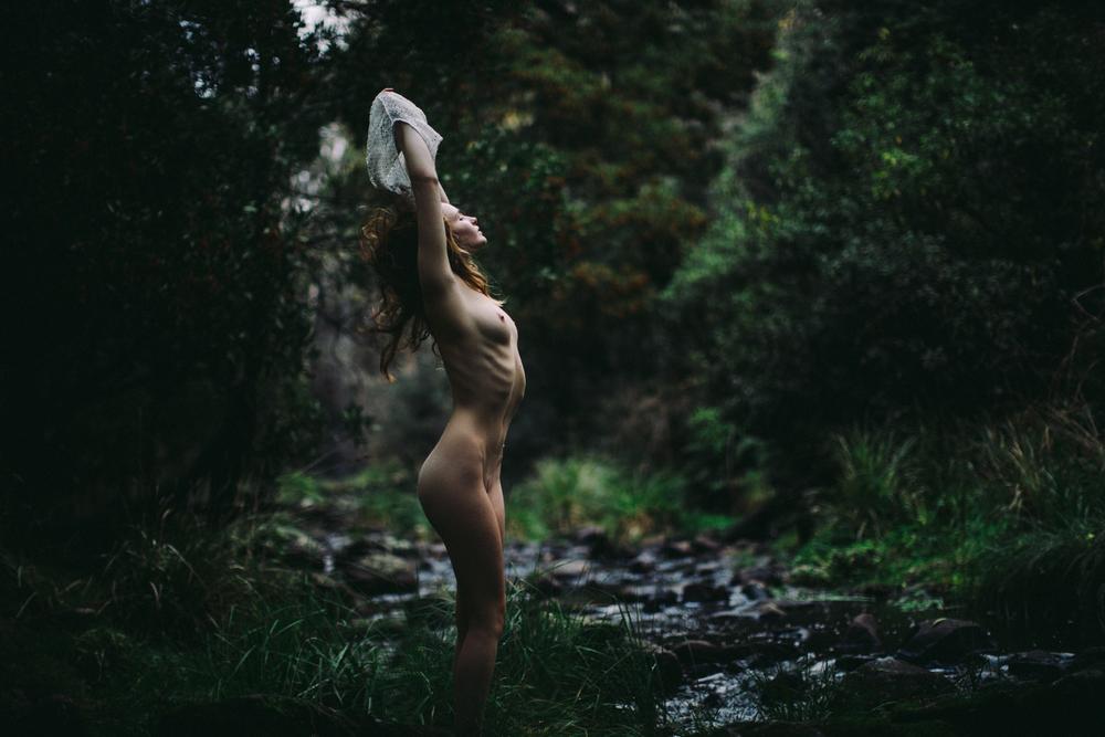 Fine Art Nudes-Dean Raphael-5.jpg