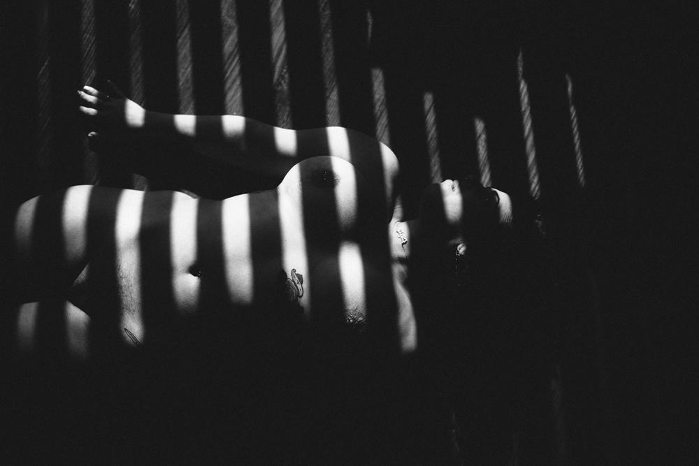 Fine Art Nudes-Dean Raphael-7.jpg