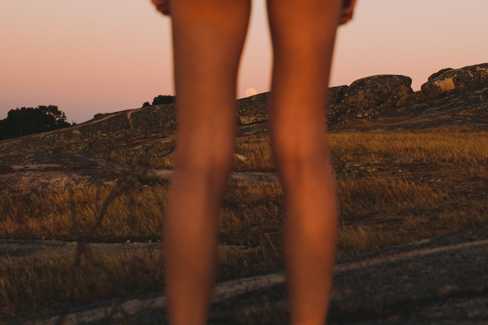 Fine Art Nudes-Dean Raphael-10.jpg