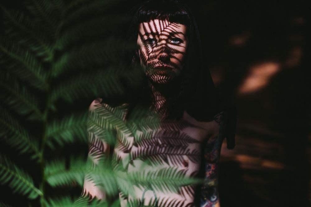 Fine Art Nudes-Dean Raphael-12.jpg