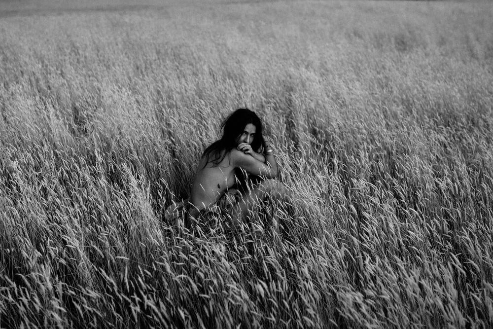 Fine Art Nudes-Dean Raphael-14.jpg