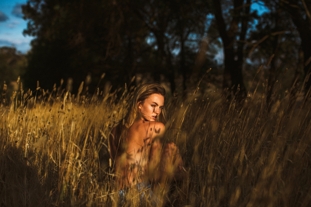 Fine Art Nudes-Dean Raphael-17.jpg