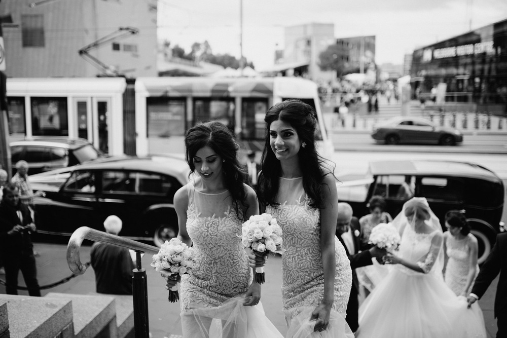 Melbourne Wedding PJ-Dean Raphael-64.jpg