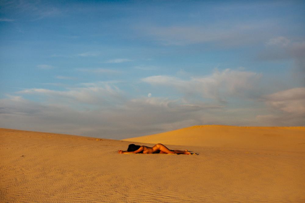 Desert Moon-Dean Raphael-2.jpg
