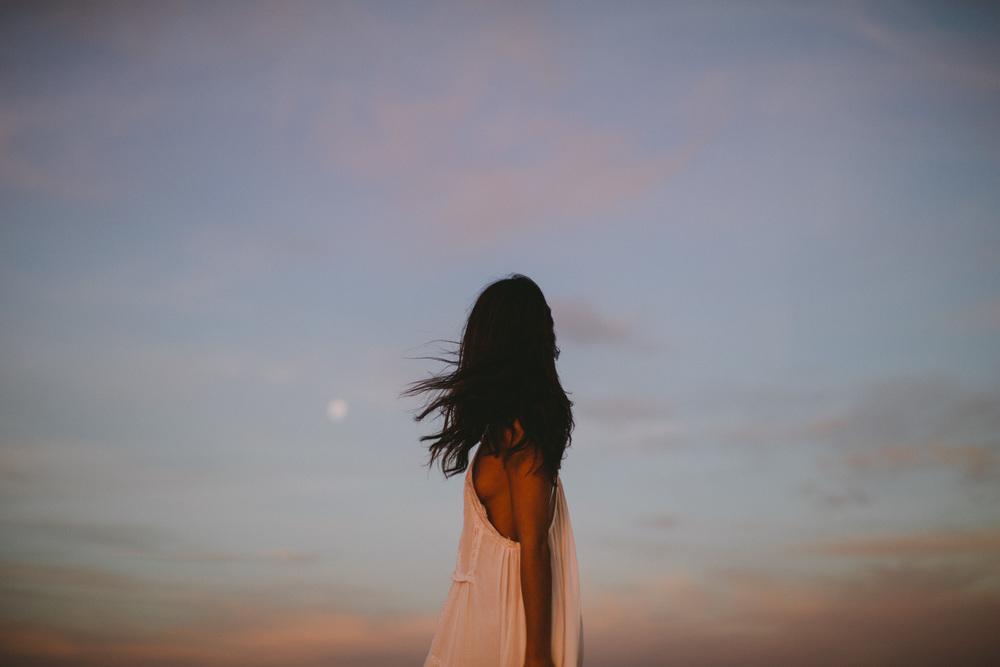 Desert Moon-Dean Raphael-6.jpg