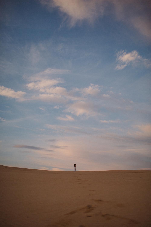 Desert Moon-Dean Raphael-9.jpg