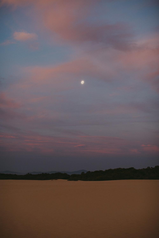 Desert Moon-Dean Raphael-15.jpg