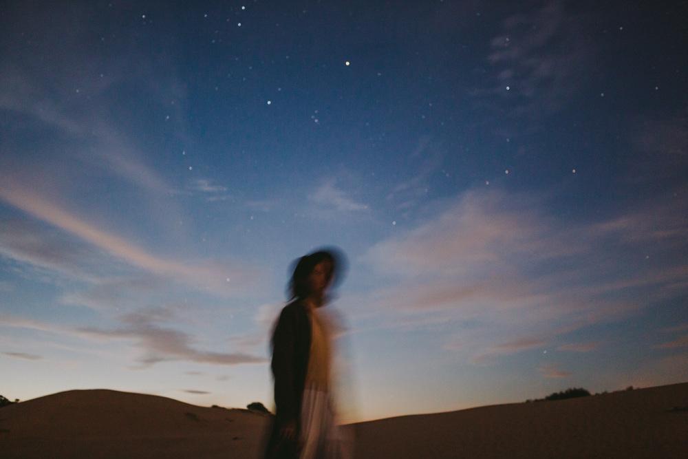 Desert Moon-Dean Raphael-17.jpg