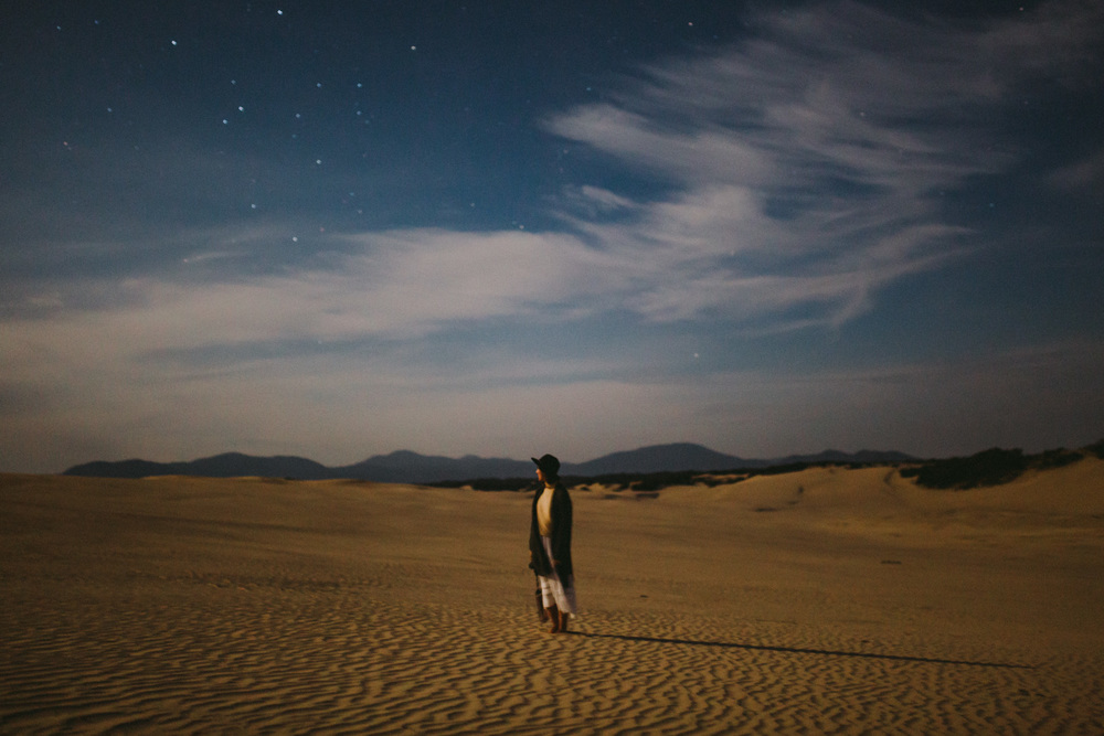 Desert Moon-Dean Raphael-19.jpg