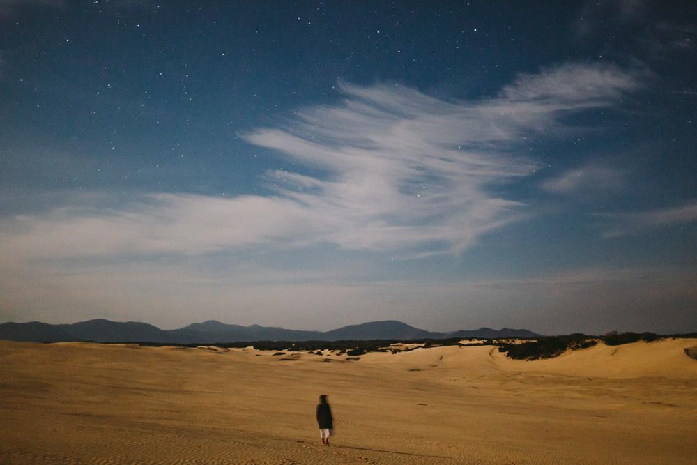 Desert Moon-Dean Raphael-23.jpg