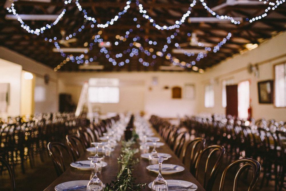 Ash Alex-Mount Pleasant Wedding-Dean Raphael-3.jpg