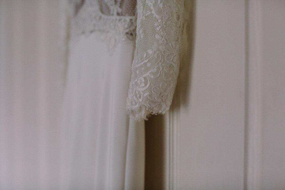 Ash Alex-Mount Pleasant Wedding-Dean Raphael-18.jpg