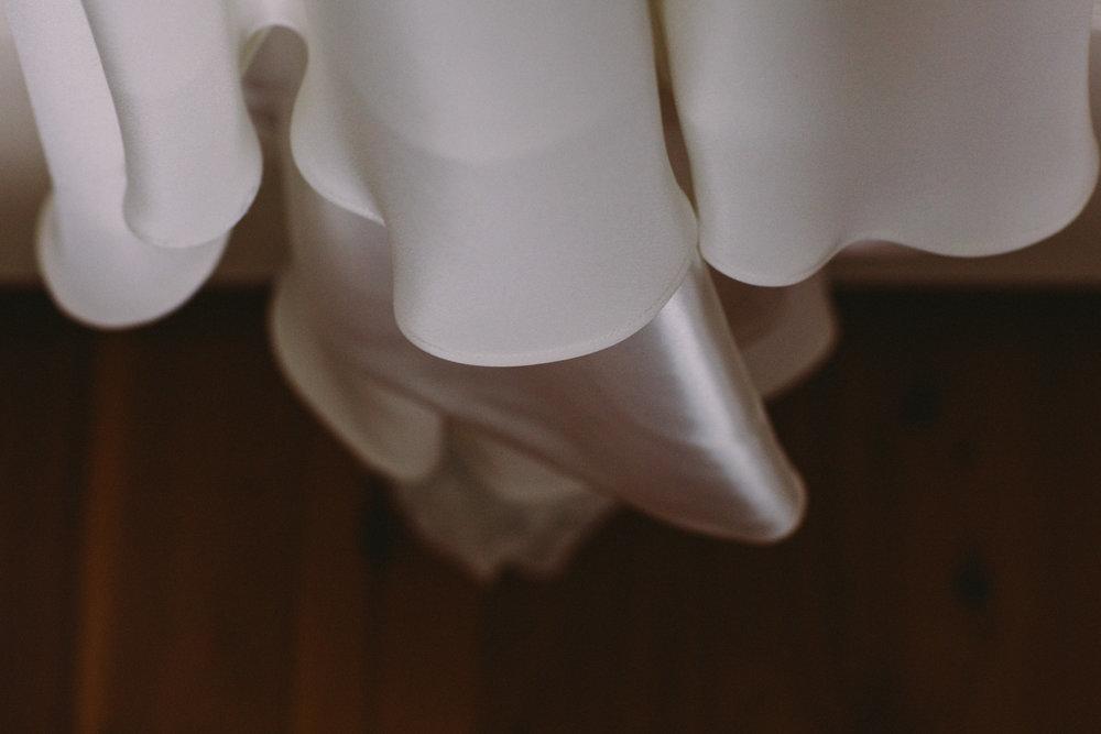 Ash Alex-Mount Pleasant Wedding-Dean Raphael-19.jpg