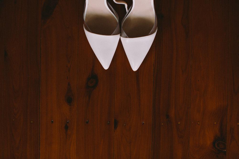 Ash Alex-Mount Pleasant Wedding-Dean Raphael-21.jpg