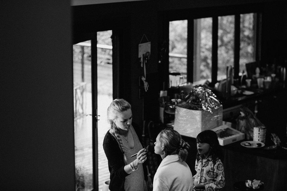 Ash Alex-Mount Pleasant Wedding-Dean Raphael-23.jpg