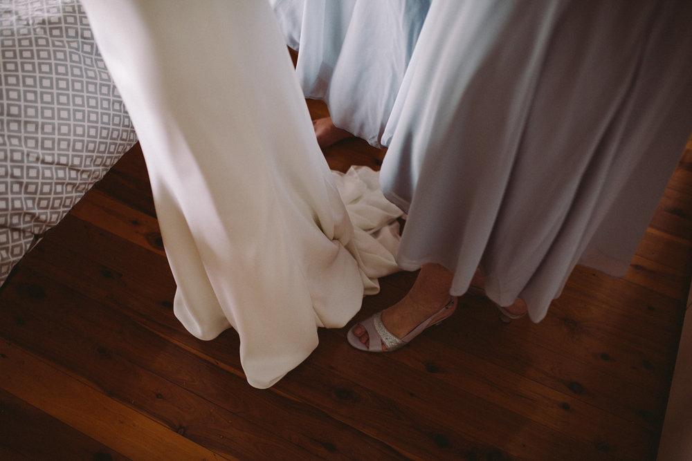 Ash Alex-Mount Pleasant Wedding-Dean Raphael-49.jpg