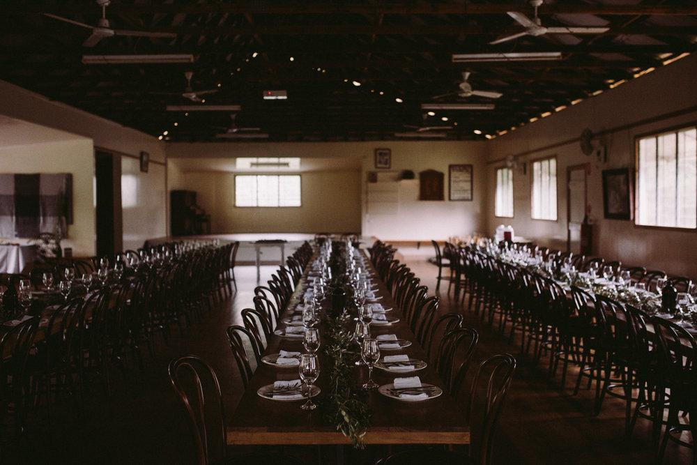 Ash Alex-Mount Pleasant Wedding-Dean Raphael-56.jpg