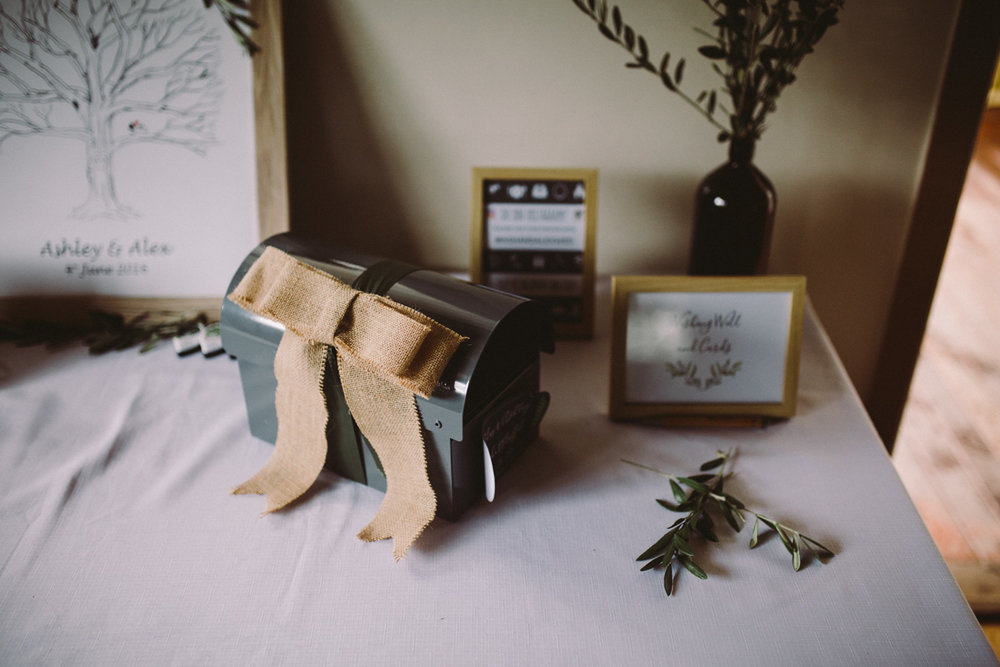 Ash Alex-Mount Pleasant Wedding-Dean Raphael-59.jpg