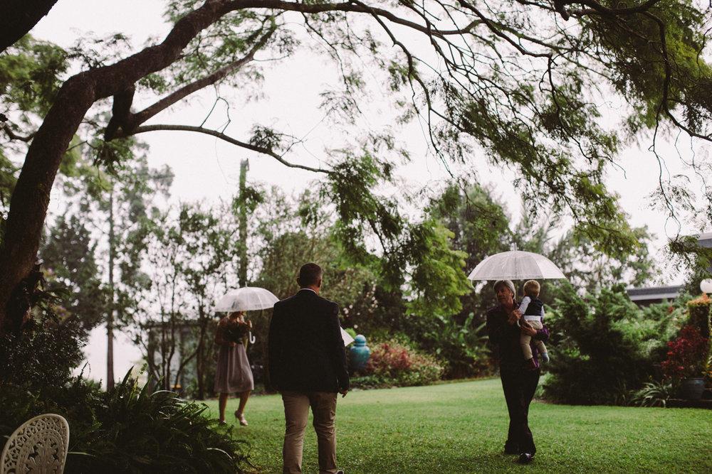 Ash Alex-Mount Pleasant Wedding-Dean Raphael-75.jpg