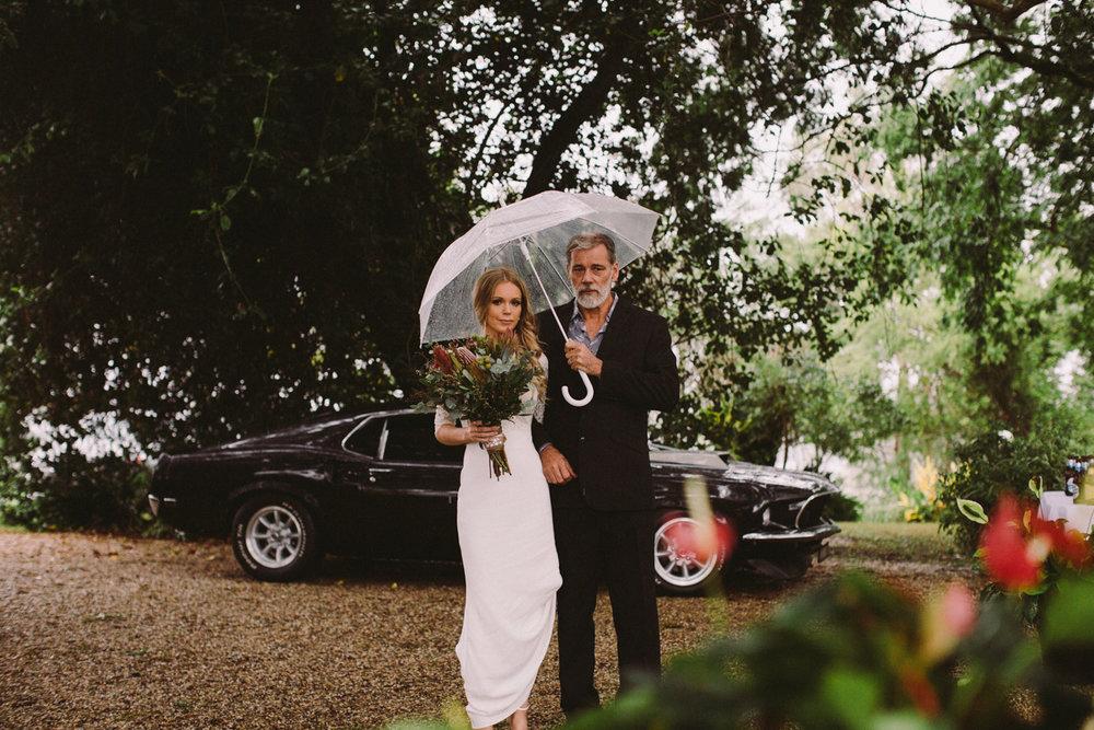 Ash Alex-Mount Pleasant Wedding-Dean Raphael-84.jpg