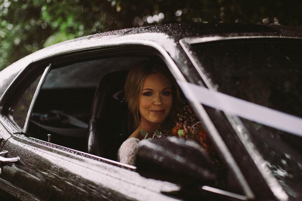 Ash Alex-Mount Pleasant Wedding-Dean Raphael-82.jpg