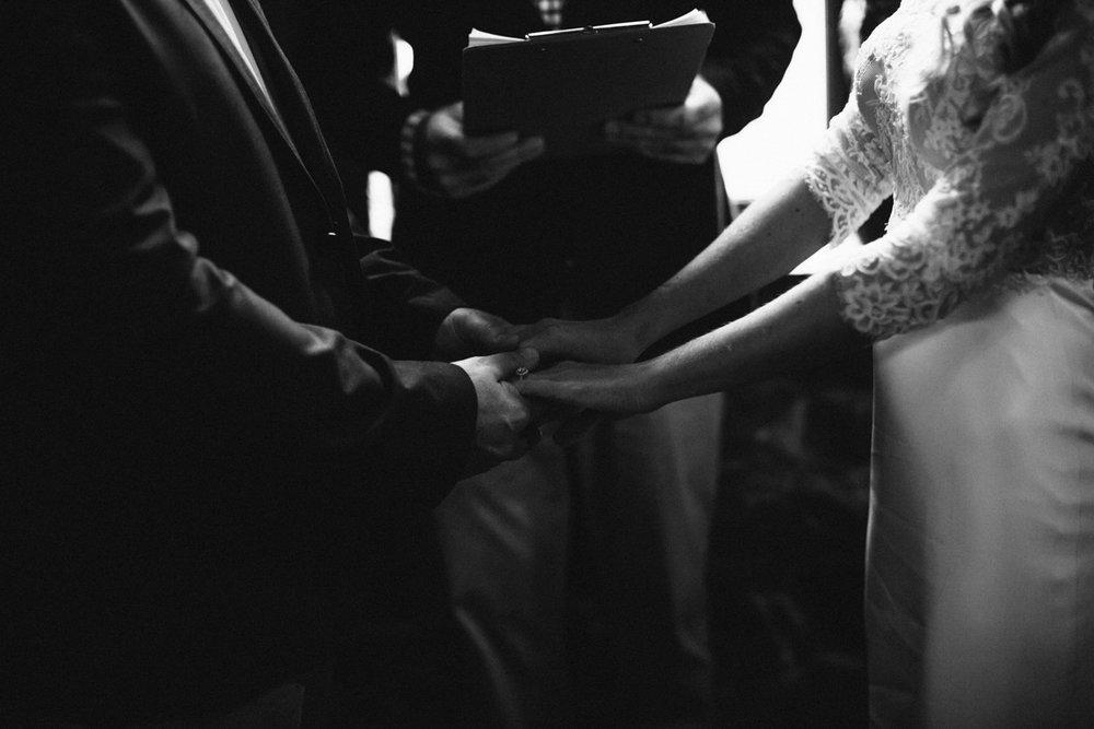 Ash Alex-Mount Pleasant Wedding-Dean Raphael-91.jpg